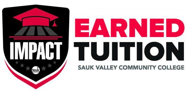 Impact Program Logo
